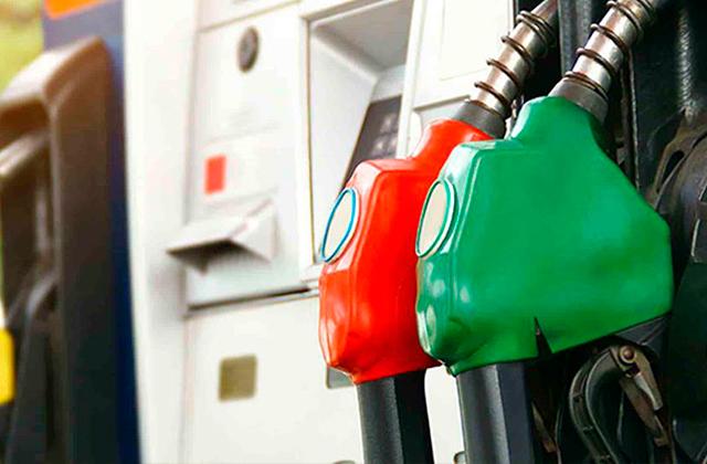 Se vende en Veracruz el diésel y gasolinas más baratas en el país