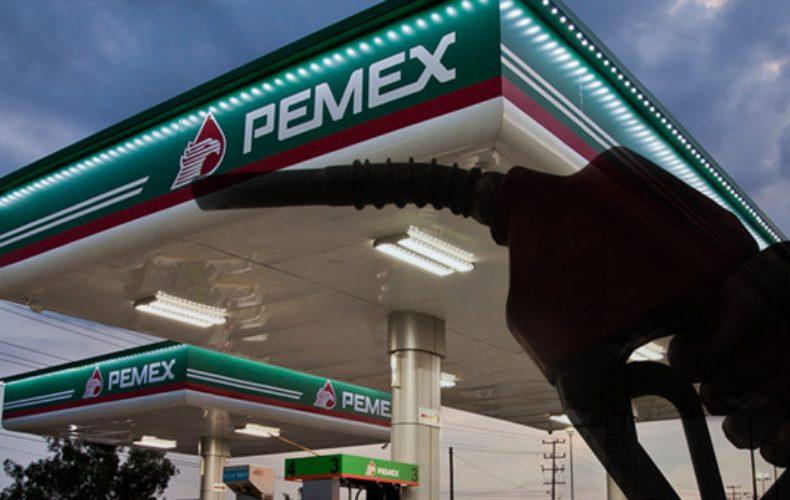 Las gasolineras de Veracruz con gasolina y diesel más baratos, según la SENER