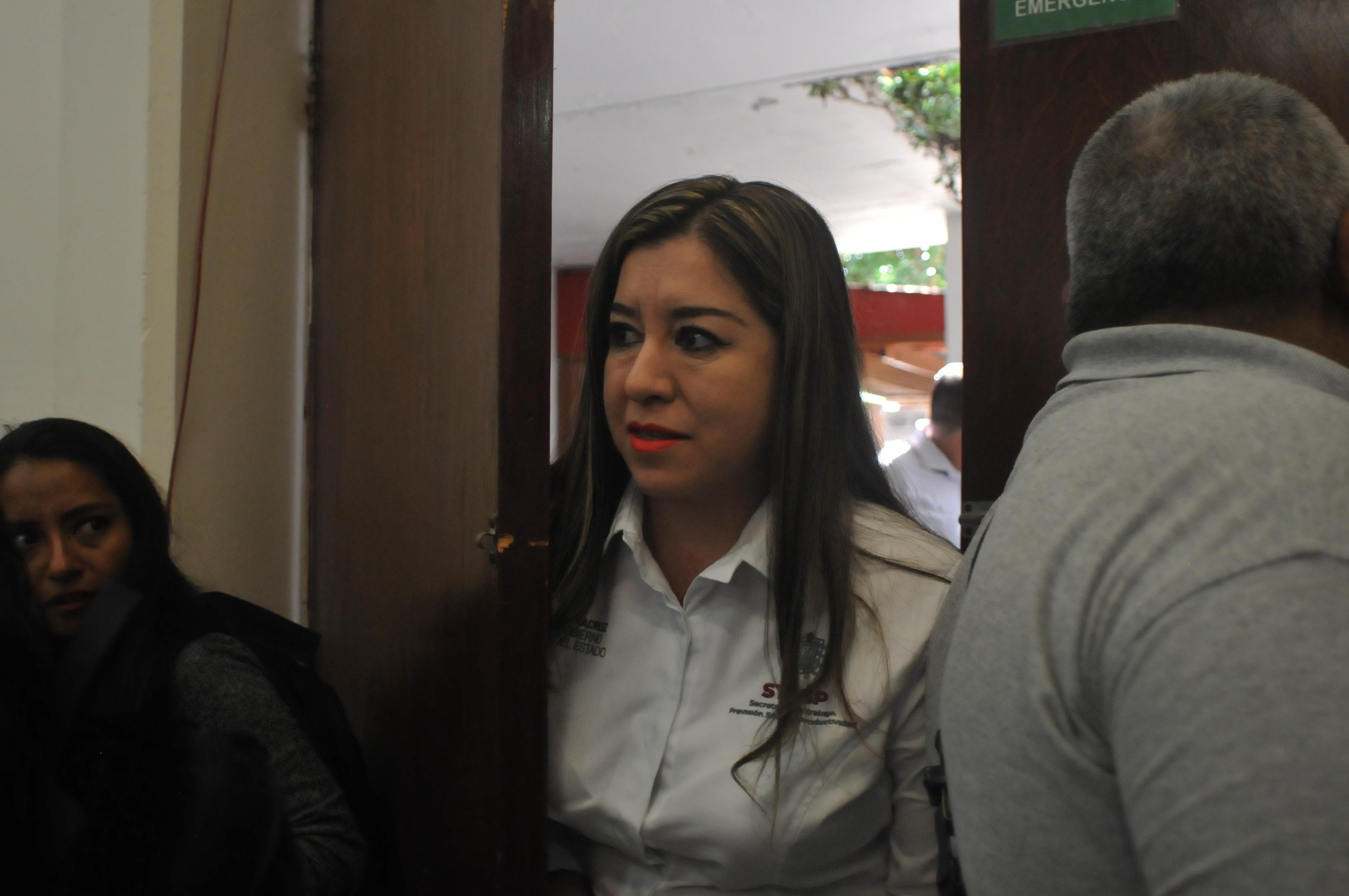 Municipios no están obligados a emplear migrantes: STPS