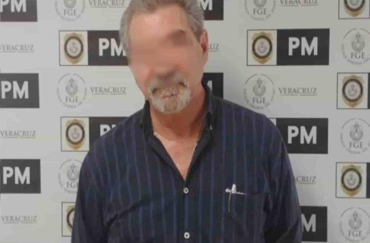 Certifican violación a Derechos Humanos de Gilberto Aguirre