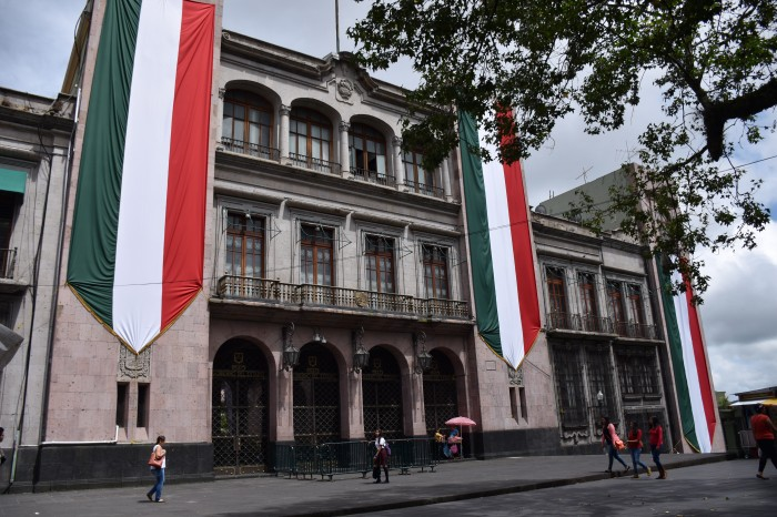 Adeuda de Gobierno de Duarte 80 mdp a agencias de viaje
