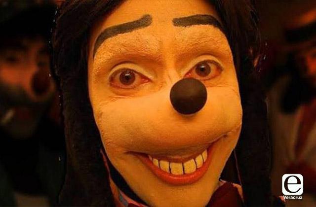 Goofy, el peligroso reto que atenta contra la vida de menores