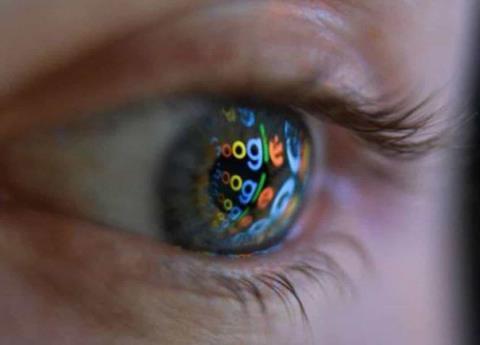 Google AI podría advertirte sobre un infarto o derrames con sólo mirar tu ojo