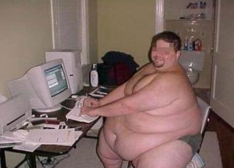 ¿Tu trabajo es de los que más engorda?