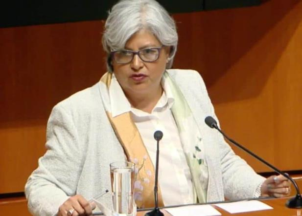 México prepara lista de productos de EU para imponer aranceles