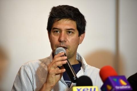 Pemex minimiza alta contaminación en zona petrolera de Coatzacoalcos: Greenpeace