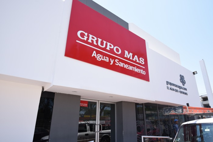 Grupo MAS vende acciones para evadir responsabilidad: Diputada