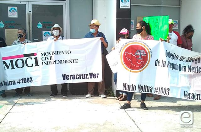 Congreso puede quitar concesión al Grupo Mas: Orfis