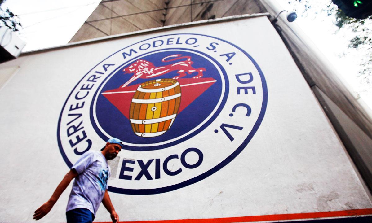 Grupo Modelo evade pago de impuestos en el sur de Veracruz