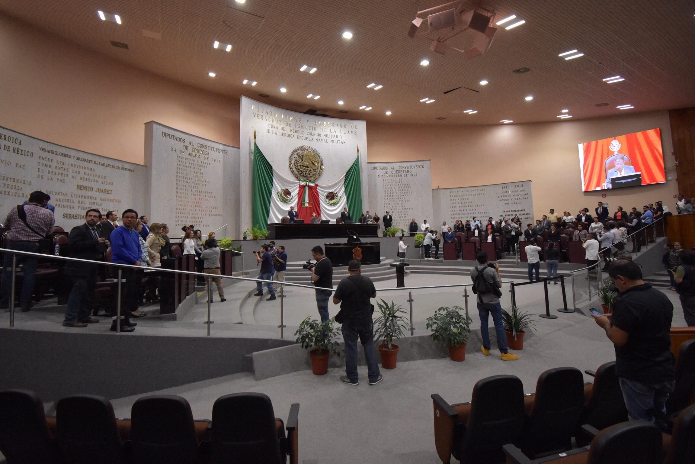 Cuitláhuac deberá realizar diagnóstico y fortalecer policías
