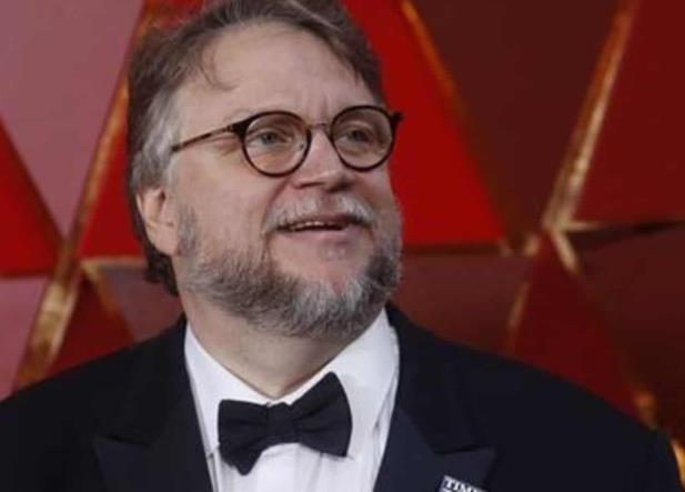 Del Toro pagará avión a equipo que competirá en Olimpiadas de Matemáticas