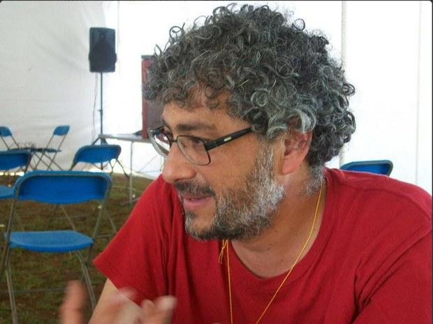 Pide México a Honduras que retorne ya Gustavo Castro
