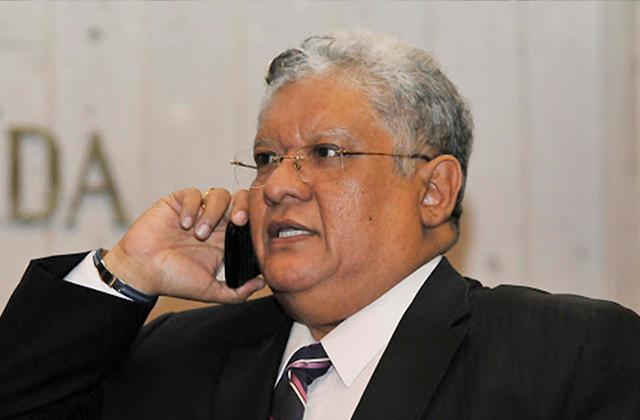 Políticos panistas de Veracruz