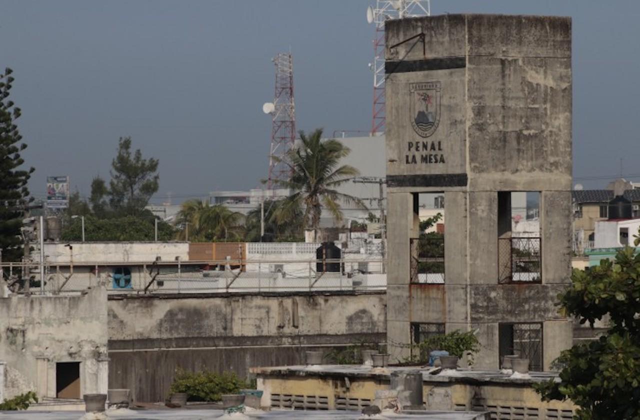 Hace 10 años, Mel Gibson cerró esta cárcel en Veracruz