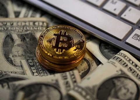 Por primera vez hackean y roban miles de Bitcoin