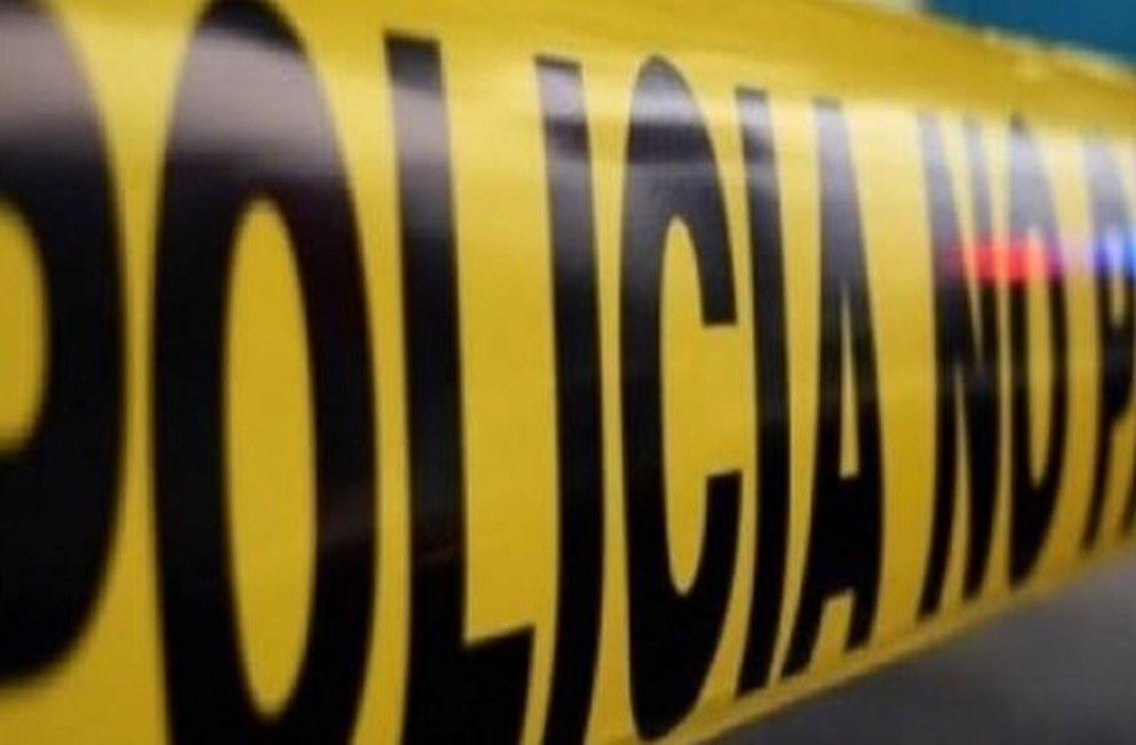 Hallan a 3 personas asesinadas en Zongolica; uno es profesor