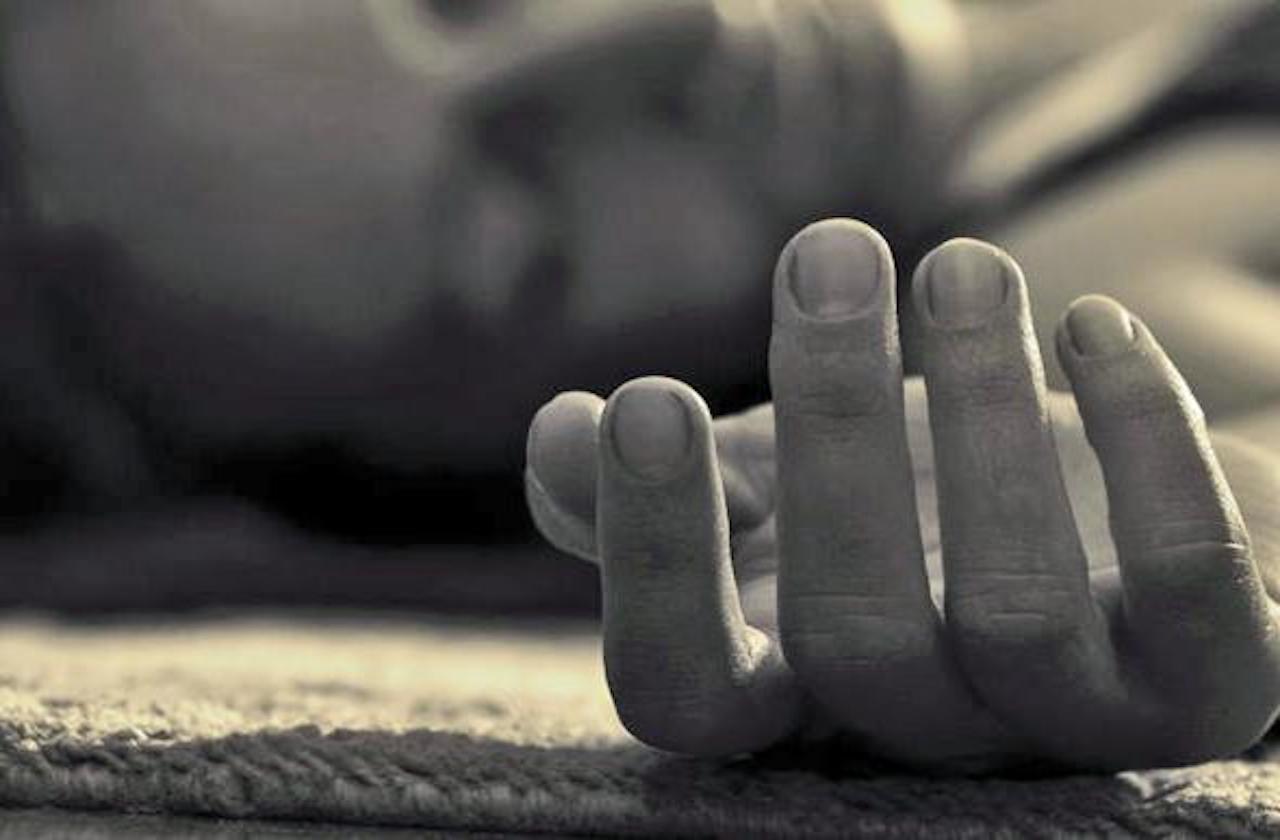 Hallan a mujer asesinada en vivienda de Soconusco