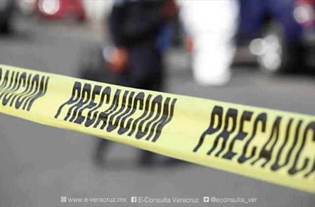 Hallan cuerpo de velador con heridas de arma de fuego, en Córdoba