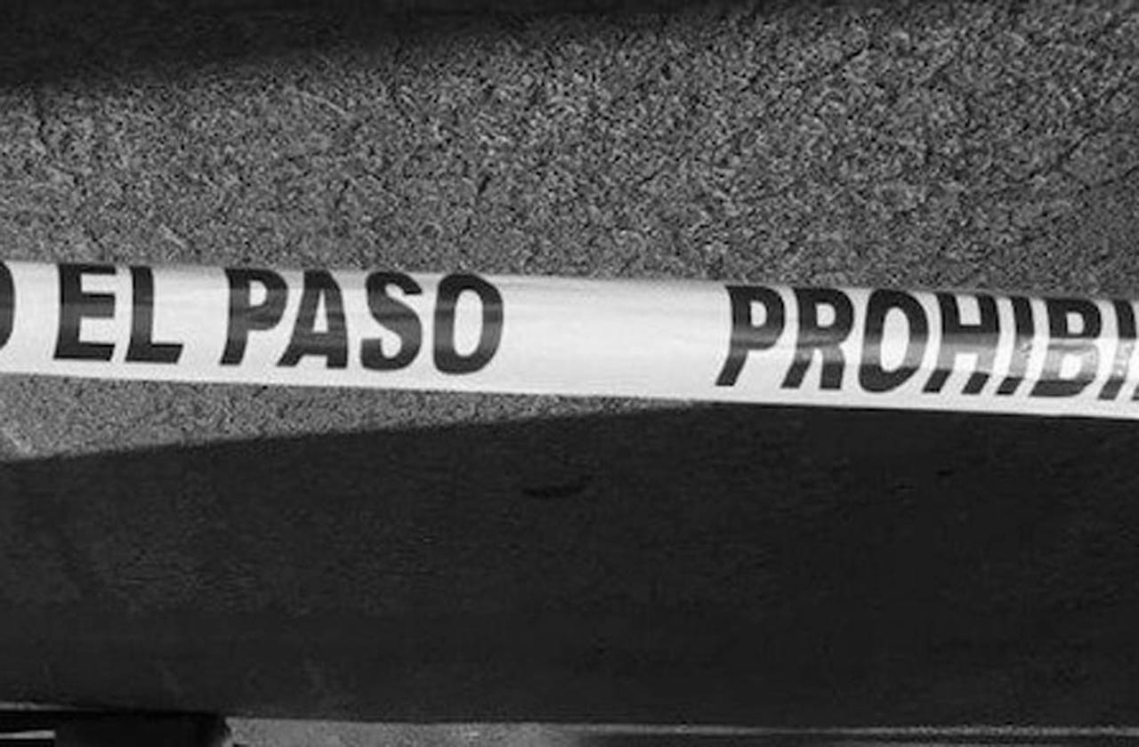 Hallan muerto a octogenario en vivienda de Xalapa