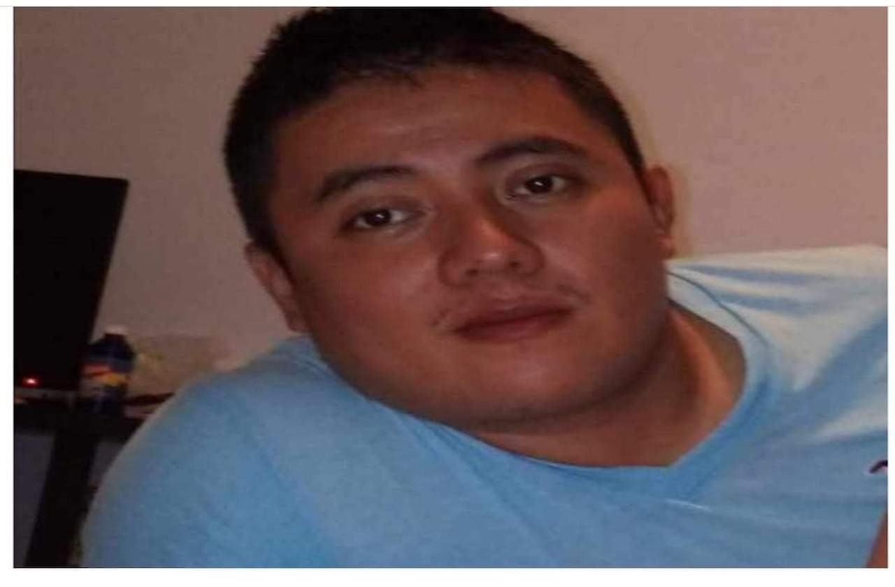 Hallan sin vida a taxista de Huatusco