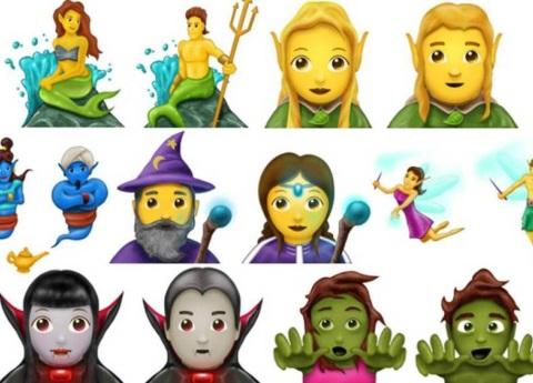 Emojis de Halloween en WhatsApp vuelven locos a los usuarios