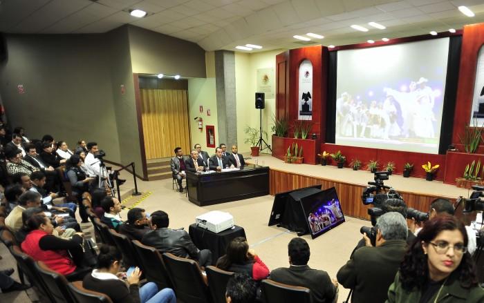Confirman alerta precautoria para viajar a Veracruz