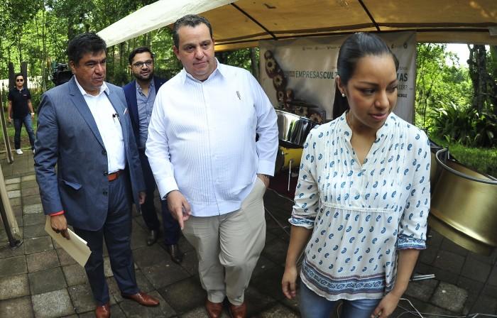 Estado adeuda a hoteleros de Xalapa más de 5 meses del Impuesto al Hospedaje