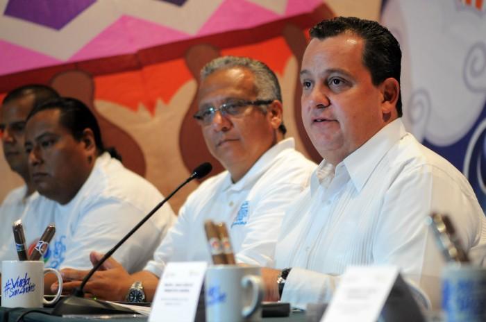 En octubre inicia operaciones nueva aerolínea en el aeropuerto Heriberto Jara Corona