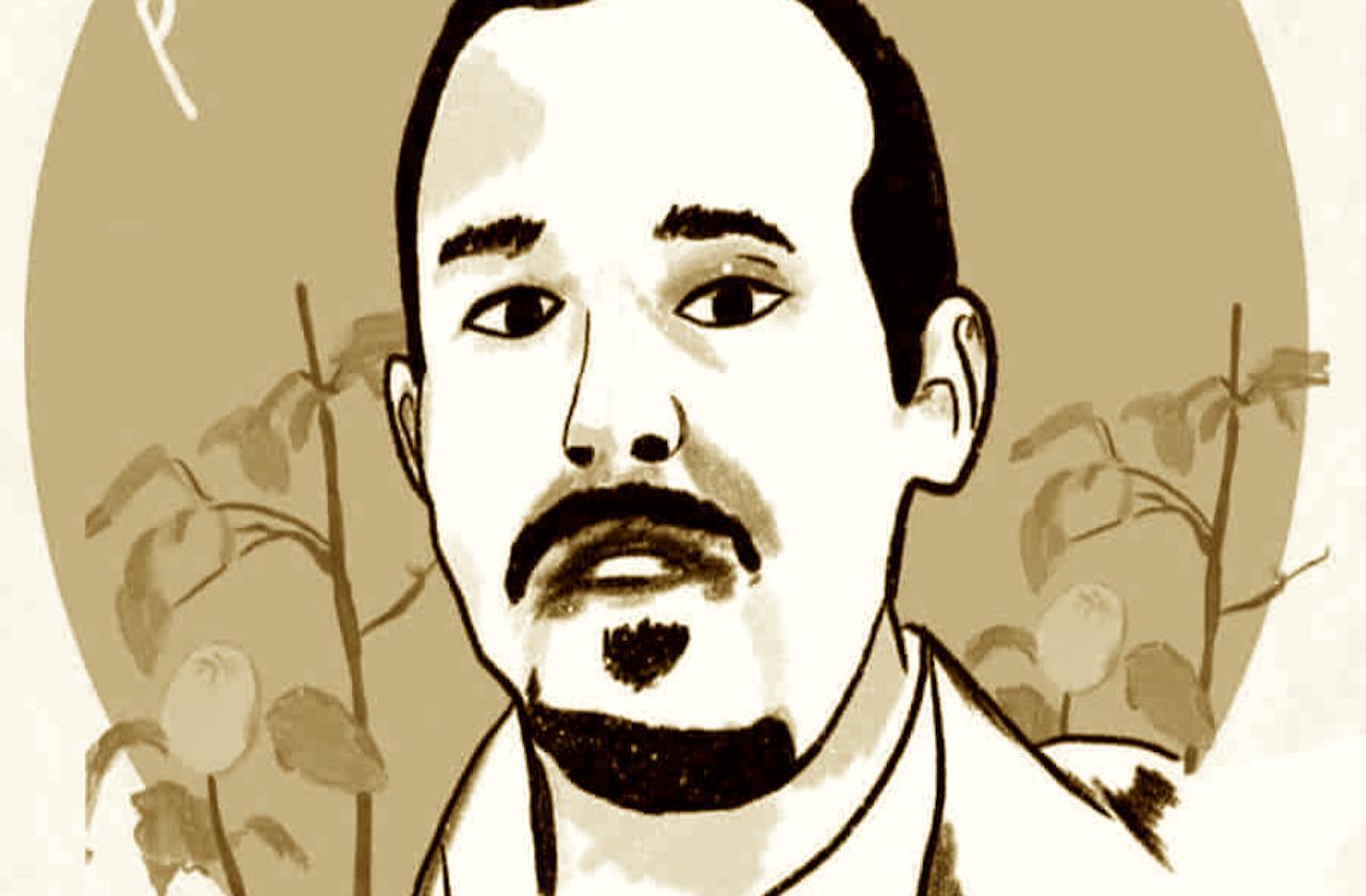 Caso Giovanni desata protestas violentas en Jalisco