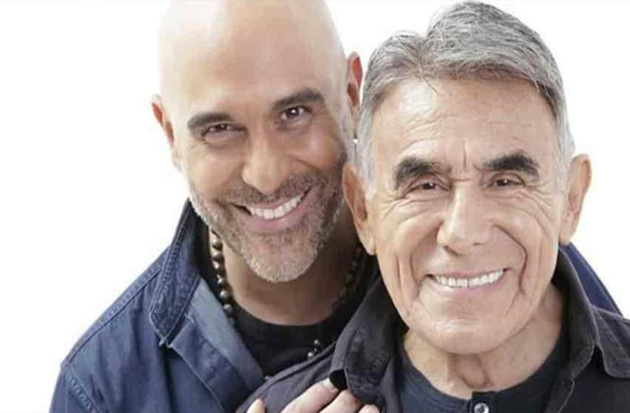 Fallece el comediante Héctor Suárez a los 82 años
