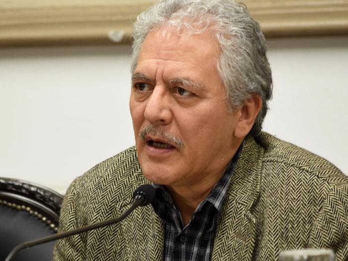 El Ayuntamiento de Xalapa, en la mira del Orfis