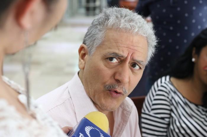 Poder Judicial desecha amparo contra ampliación del relleno sanitario