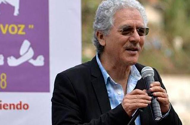 Banobras bloquea crédito a Xalapa; alcalde pide ayuda a AMLO