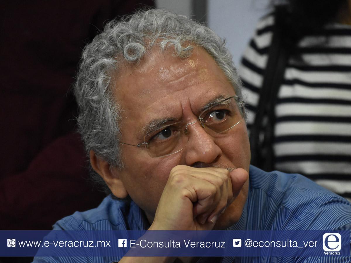 """Cuidado ambiental pasó de promesa a """"coco"""" de Hipólito"""