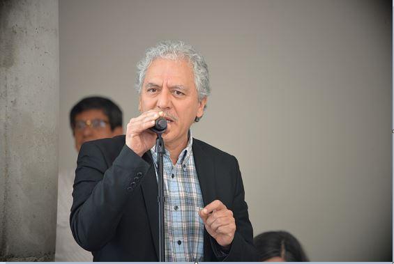 El Orfis también debe pedir cuentas a ex funcionarios municipales
