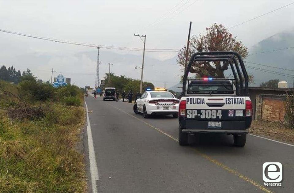 Hallan en bolsas negras a hombre desparecido en Nogales