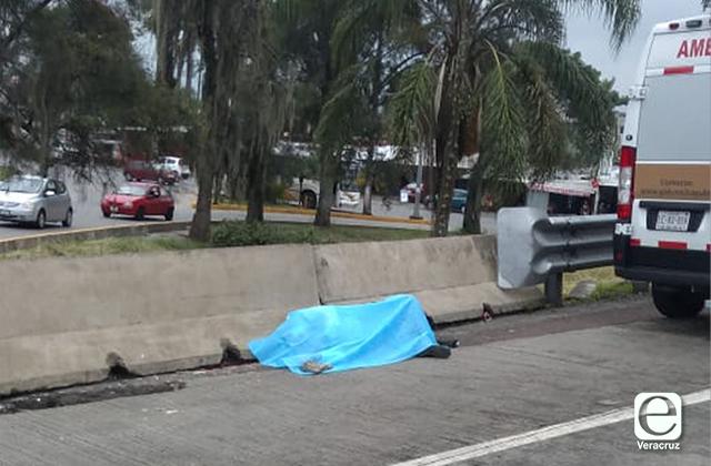 Vendedor de boletos de AU es asesinado en caseta de Fortín