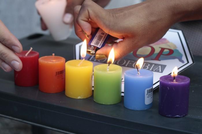Veracruz: en 20 años aumentan ataques a la comunidad LGBTTTI