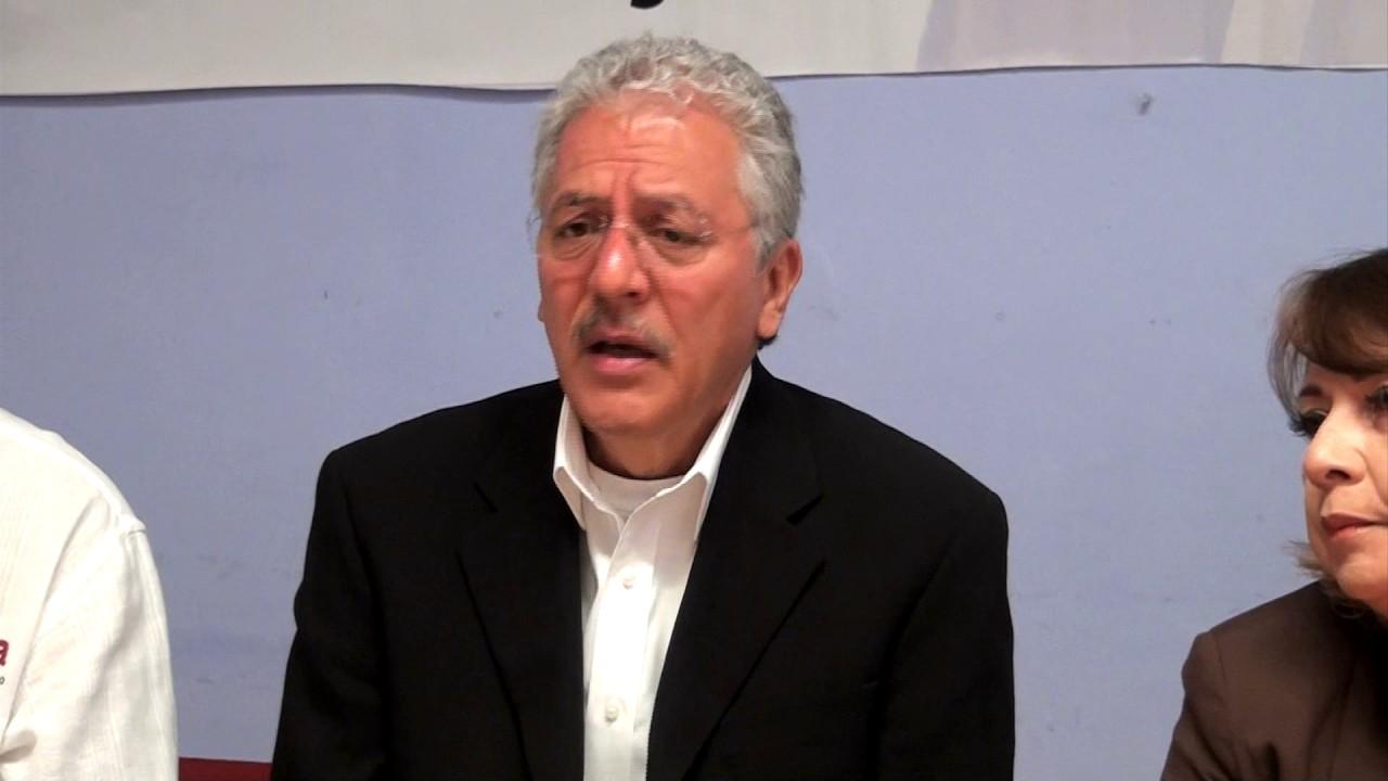 Tras violencia en Xalapa, deben mejorarse labores de inteligencia: Hipólito