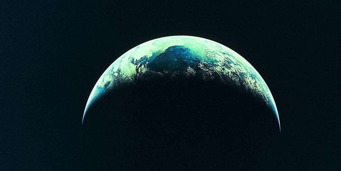El sábado 25, Acopio Múltiple de Residuos y Hora del Planeta