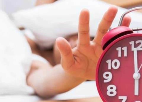 ¿Cómo afecta el cambio de horario a tu salud?
