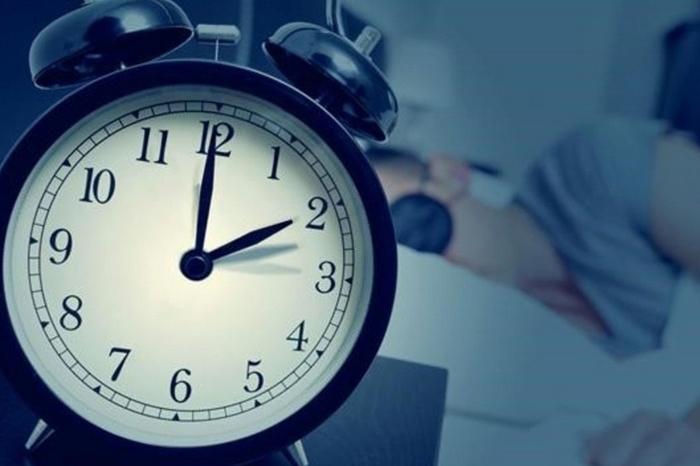 ¡Prepárate para dormir una hora menos! Este domingo inicia el horario de verano