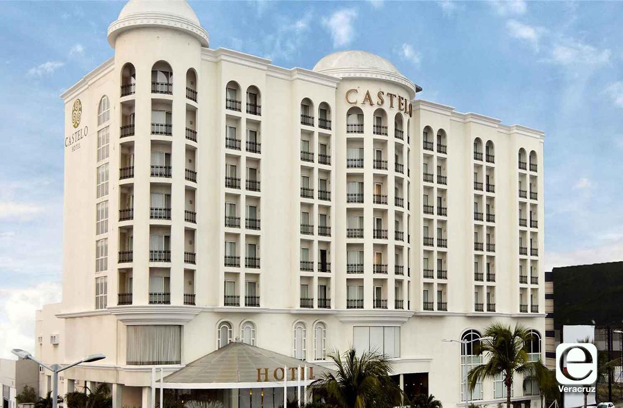 ¿Qué harán los hoteles para funcionar en la era post covid?