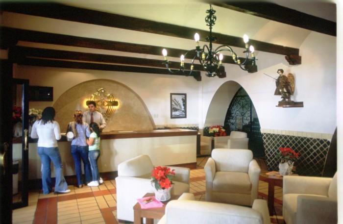 Hoteleros de Poza Rica triplican sus tarifas para Cumbre Tajín