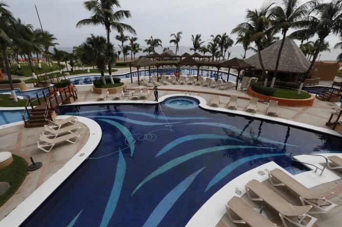Hoteleros proponen creación de organismo para promoción turística