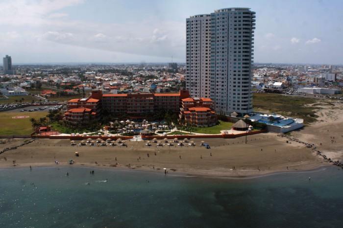 Hoteleros esperan ocupación de 75% por vacaciones de verano