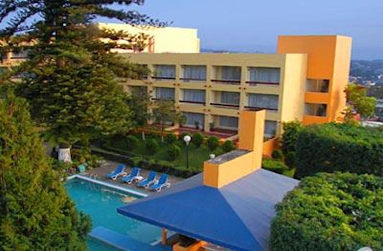Hotel Xalapa contará con más habitaciones accesibles ante covid