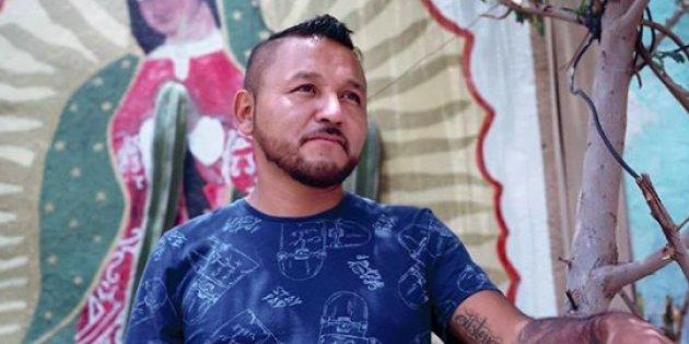 """""""El Mijis"""" participará en foro que tendrá sede en Xalapa"""