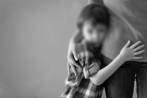Más de 3 mil niños han quedado huérfanos por feminicidios