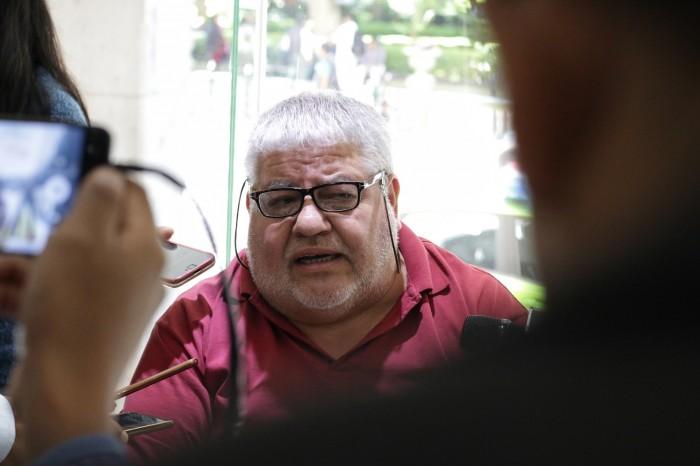 Morena pide investigar si alcalde de Ixhuatlán compraba